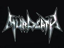 Murdeath