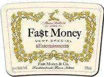 Fast Money 765
