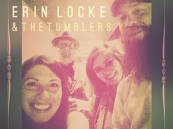 Image for Erin Locke & The Tumblers