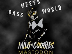 Image for Bass Meets World