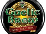Image for Gaelic Brew