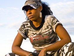 Image for Kalyana Champlain aka 5th Elament