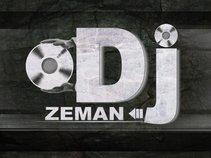 DjZEMan