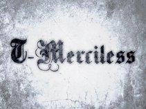 TMerciless