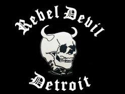 Image for Rebel Devil Detroit