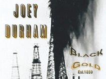 Joey Durham