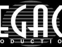 Legacy Recording Studio