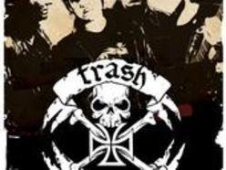 Image for Trash Gallery