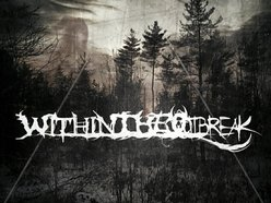 Image for Within the Outbreak