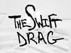 Image for The Swift Drag
