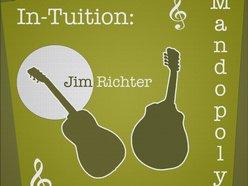 Jim RIchter