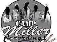 CAMP-MILLER RECORDINGS