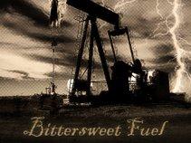 Bitter Sweet Fuel