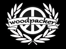 Woodpacker