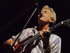 Image for Bill Champlin