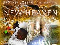 Brother Joseph