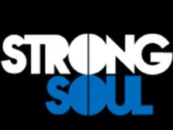 Image for Strong Soul