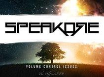 Speakore