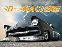 D-Machine