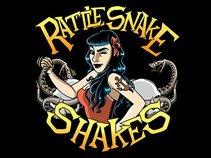 Rattlesnake Shakes