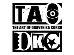 Image for The Art of Draven Ka Corso