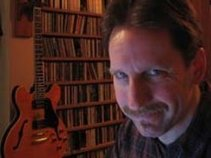 Bill Hartzell