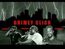 Grimey Click Musik