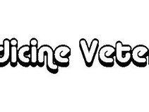 Medicine Veteran