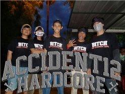 ACCIDENT 12 HC