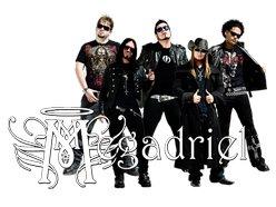 Image for Megadriel