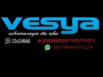 Vesya