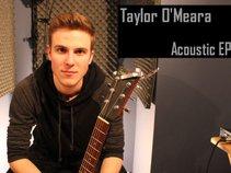 Taylor O'Meara