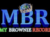 MY BROWNIE RECORDS