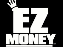 EZ MONEY
