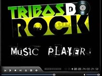 Programa Tribos do Rock
