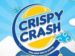 Image for Crispy Crash Official