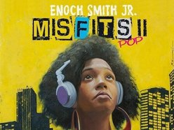 Image for Enoch Smith Jr.