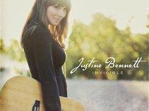 Justine Bennett