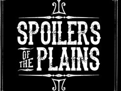Image for Spoilers of the Plains