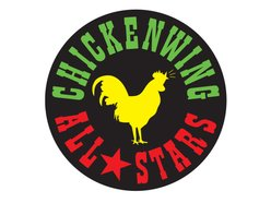 Image for Chickenwing All Stars
