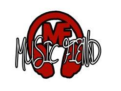 Music Fiend Mixtapes