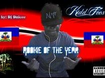Kidd FaMOU$