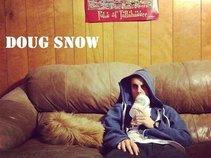 Doug Snow