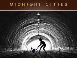 Image for Midnight Cities