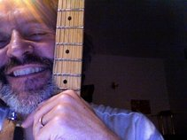 Brian J. Black & the Cosmic Flavors