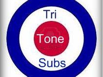 TriToneSubs