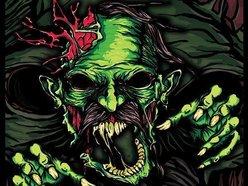 Zombie Hardcore 71