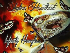 Image for Skyline Heartbeat