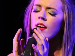 Image for Amber Wilson