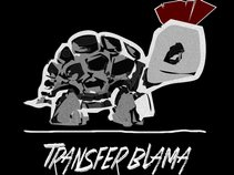 Transfer Blama - official RN page
